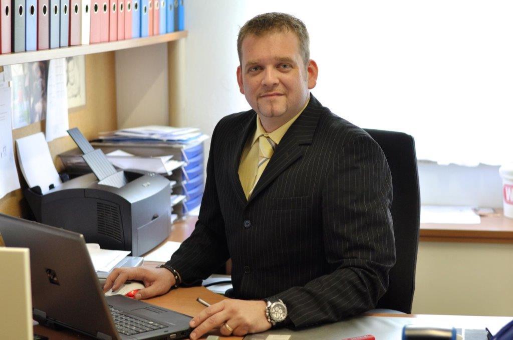Ratio Team Deutschlandsberg Ratio Versicherung